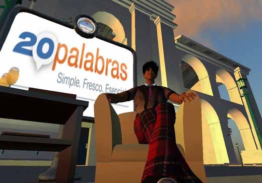 20palabras.com
