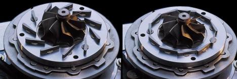 柴油引擎車focus tdci 09