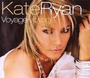 Kate Ryan - Voyage Voyage (13)
