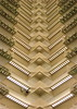 Hyatt Lobby, Atlanta