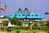 Vivo City - Monorail