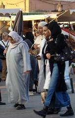 Marruecos su gente 193 (Rafael Gomez - http://micamara.es) Tags: people de leute gente hijab personas viajes morocco maroc su marruecos marokko gens marrocos