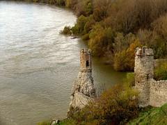 Slovakia - Devin (Sandro Mancuso) Tags: castle devin europa europe castelo slovakia eslovaquia worldwalkers worldwalker