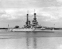USS ARKANSAS2