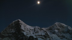 Eiger + Mnch und Mond , Kanton Bern , Schweiz (chrchr_75) Tags: world schnee winter moon snow mountains alps heritage nature night landscape schweiz switzerland mond europe bestof skiing suisse nacht hiking top swiss magic natur best luna berge bern neige grindelwald alpen christoph northface svizzera landschaft berne nuit eiger jungfraujoch berner wander berna skitour mnch berneroberland oberland 0712 nordwand eigerwand eigernordwand mnnlichen kanton chrigu kantonbern brn mordwand eigernorthface hurni nortface chrchr75 chriguhurni bestofalbum