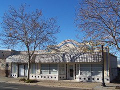 20071220 1017 Del Paso Boulevard