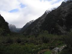 IMG_4187 (kenorrha) Tags: newzealand nzsouthisland scenicsnotjustlandscapes