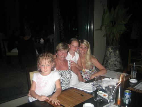 gemma_olivia's_family_1