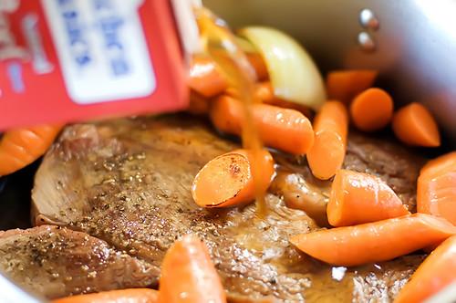 pot roast 045