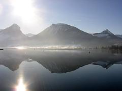 holidays dec jan 07 08 192.jpg (fjbrenes) Tags: austria wolfgangsee stgilgen stwolfgang