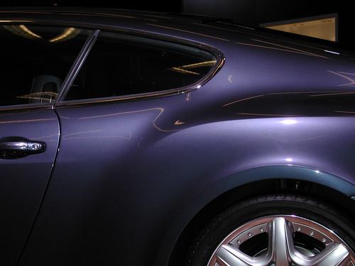 Bentley GT.JPG