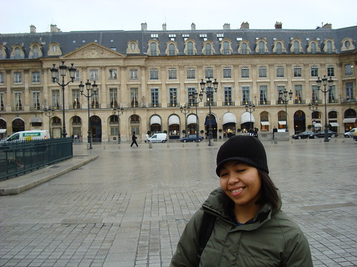 Place Vendome with Irene-5