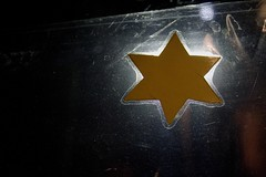 estrella de navidad (JAVI TELECINE) Tags: finland lapland polar artic finlandia rtico laponia