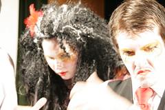 Magdalene Opera Group (Ronrad) Tags: uk opera oxford alain magdalene