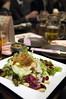 月の雫サラダ,  JJUG Cross Community Seminar 懇親会, 月の雫 秋葉原店