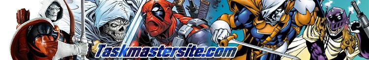 Taskmastersite.com