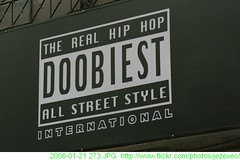 Funny Sign - The Doobiest Hip Hop Sign You Will Ever See (Badger 23) Tags: sign fun amusement funny taiwan engrish lustig lostintranslation taipei hiphop formosa chinglish  doobie taipeh engraado  muestra funnysign signe divertente diversion  zeichen divertido drle divertimento grappig segno signo spas znak    teken  prt republicofchina       tegn      taiwn     tapeh   sinal