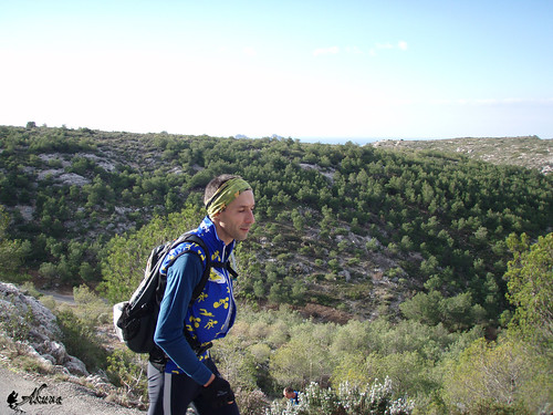 Trail des calanques 2008 (95)