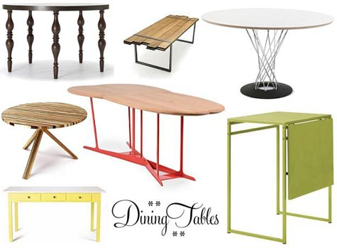 dining-room-tables-1