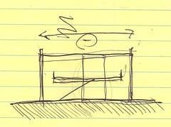 BrianSketch-DesignReduction