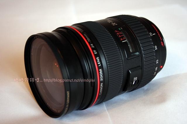 Canon EF 24-<br /><br /><br><br /><br /><br>70033