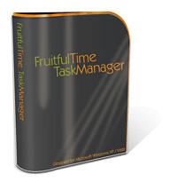 frutifultime task manager