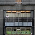 Tokyo 761 thumbnail