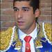 Manuel Caballero Photo 14