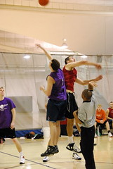 U4_February172008_089 (normlaw) Tags: u4 georgetownmba mcdonoughschoolofbusiness ultimate4basketball