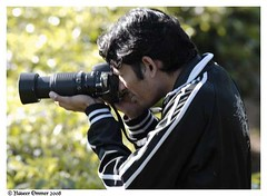 intruder...... .. (Naseer Ommer) Tags: wild fauna canon flora kerala gathering forests tamilnadu trichur valparai vaazhachaal sholayar naseerommer canoneos40d malayalikkoottam kfm3 expeditiontodewilds
