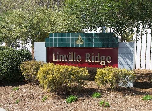 Linville Ridge, Cary, NC 001