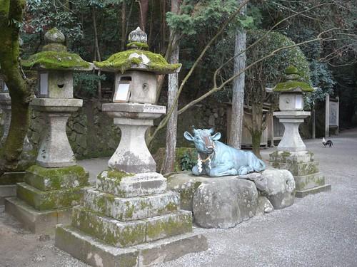 石上神宮-04