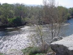 08 ríos together