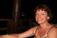 2008-03-22-jamaica-negril-p2