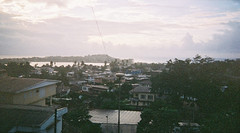 Freetown View (NoApathyAllowed) Tags: africa sierraleone westafrica freetown