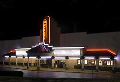 obligatory theatre neon (fuji X shooter) Tags: night utata lexingtonky 18200mmf3556gvr d80 utata:project=nocturnal2