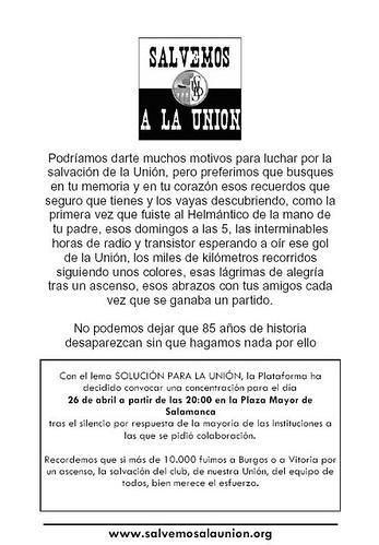 www.salvemosalaunion.org