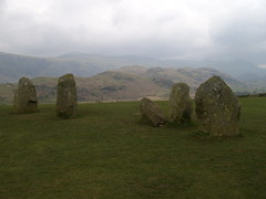 castelrigg stone circle (Houshams) Tags: park bridge lake holiday water birds animal animals district lion cumbria rhino western derwentwater keswick coniston wastwater ambleside windermere buttermere crummock ashness