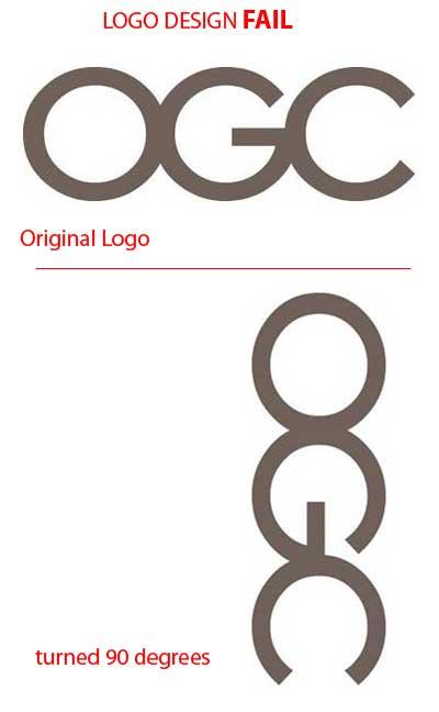 #078 El logo onanista