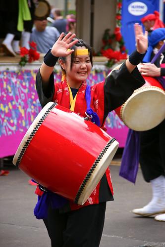 Cherry Blossom Festival '08-02289