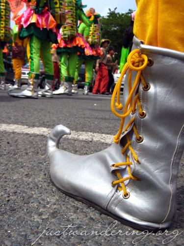 Aliwan Fiesta 2008 19