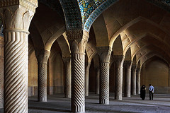 Shiraz, Iran (Jim Shannon) Tags: travel photography iran shiraz stockimages stockphotography travelphotography documentaryphotography nasirolmolk regentsmosque mg7583 adventurephotography shabestaan travelanddocumentaryphotography wwwjimshannonnet travelanddocumentaryphotographyfromaroundtheworld