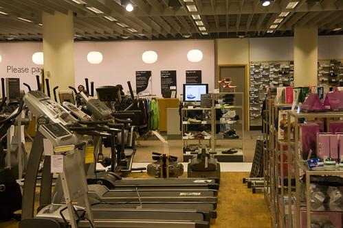 test shop canon eos store dslr johnlewis 40d