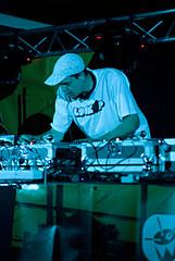 (Mitch Mcpherson) Tags: livemusic mc hiphop aussiehiphop australianmusic pegz muphandplutonic obeserecords obeseblockparty