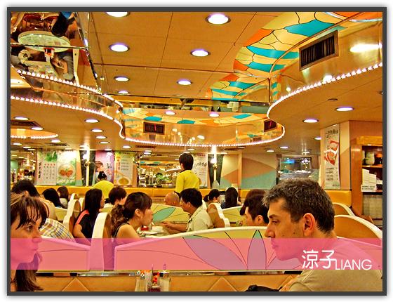 翠華餐廳02