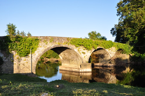 Killavullen Bridge