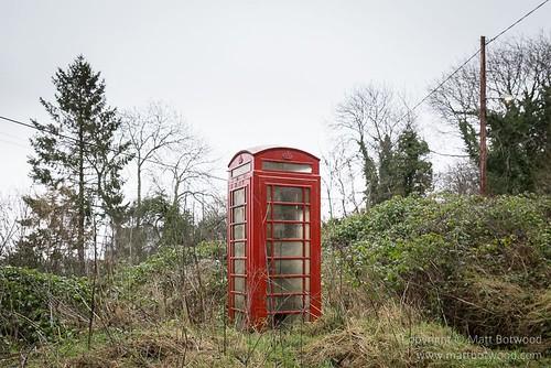 Heol Bedd-Dyn-Hir, Abergavenny NP7 0HP, U(2)