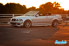 "BMW E46 • <a style=""font-size:0.8em;"" href=""http://www.flickr.com/photos/54523206@N03/32917386966/"" target=""_blank"">View on Flickr</a>"