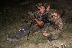 IMG_8379 (Osiedlowychemik) Tags: asg ca15 combatalert2015 dariawróbel