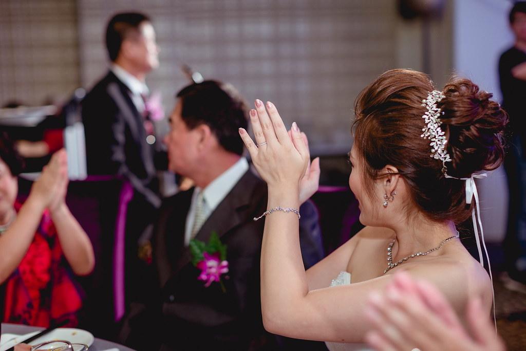胡陞&欣婷、婚禮_0538